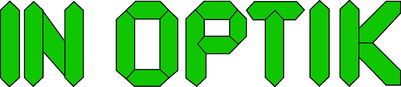 inoptik-logo-ohne-hintergrund
